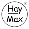 logo-haymax