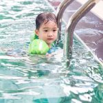 Summer holiday tips for staying safe with kids