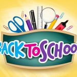 Back to School – Managing Stress and Allergies with Routines