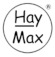 logo haymax